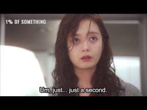One Percent of Something Ep 13 – I Might Eat You Alive