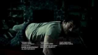 Hannibal 1x10 Promo 'Buffet Froid' [ HD ]
