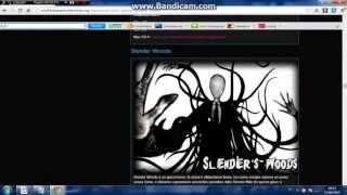 Come scaricare giochi horror per pc gratis senza torrent!(, 2013-06-13T08:45:53.000Z)