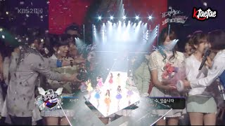 Download Video [FMV] SNSD - Into The New World Ballad Ver. MP3 3GP MP4