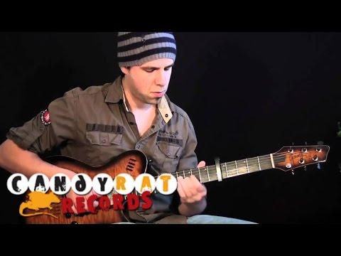 Sebastien Cloutier - Little Tikes