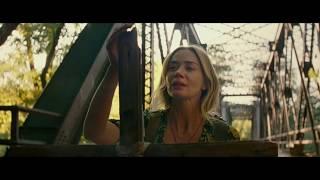 【噤界II】烏雲篇 - 9月4日 險中求生 IMAX震撼登場
