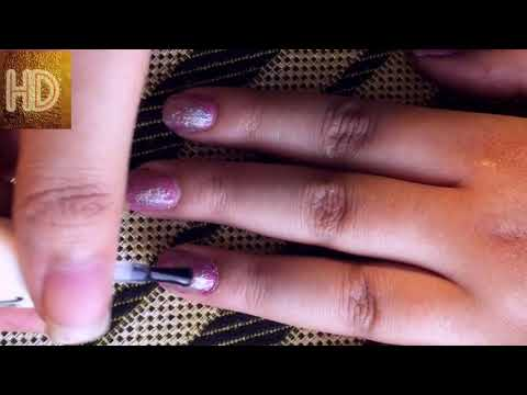 Nail Design || Nail design art || nail tutorial || nail polish || how to do nail design?