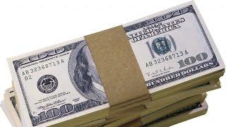 Простой и надёжный способ заработать деньги в интернете , не лохотрон