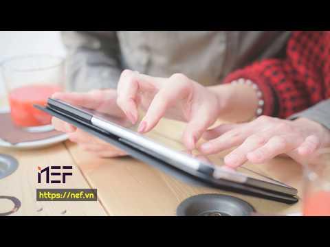 Digital Marketing By Nef 001