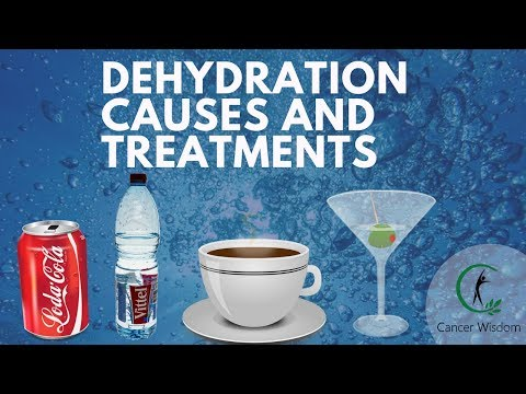 why-drinking-water-is-crucial-for-your-health---dehydration-causes---how-to-filter-water