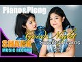 Download Good Night Sweet Dreams - Piano&Pleng(Family Voices) (Official Audio Lyric) MP3 song and Music Video