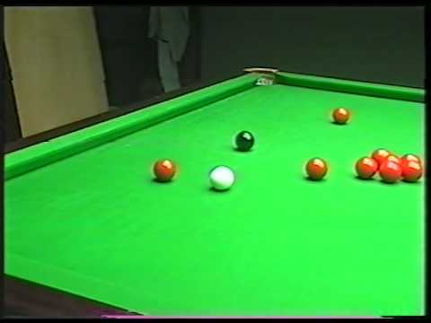 Shot Making Pool Playing Tips