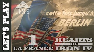 hearts of iron gameplay pc