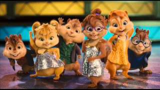 The Chipmunks Sing Baby By Justin Bieber Ft Ludacris