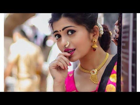 Download New marathi movie 2021 ll marathi movies ll love story movie 2021 ll latest marathi movie