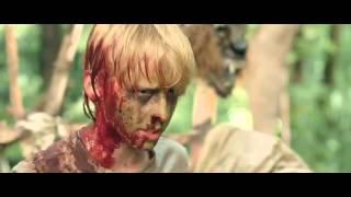 I Declare War - The Movie Trailer