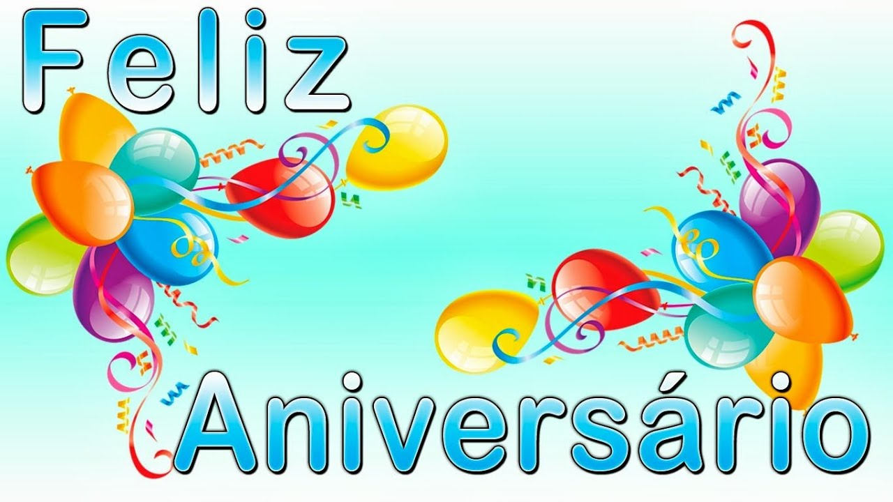 Parabéns A Você Pessoa Querida: Feliz Aniversario Querida Amiga (Merivone)