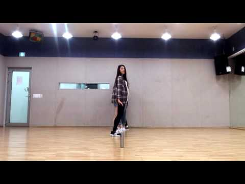 The Ark - The Light , Slow (Dance Practice)