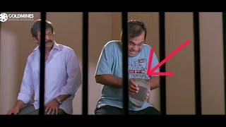 brahmanandam new comedy.