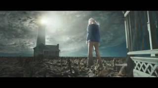 Трейлер фильма Милые кости (kino-poisk.com)