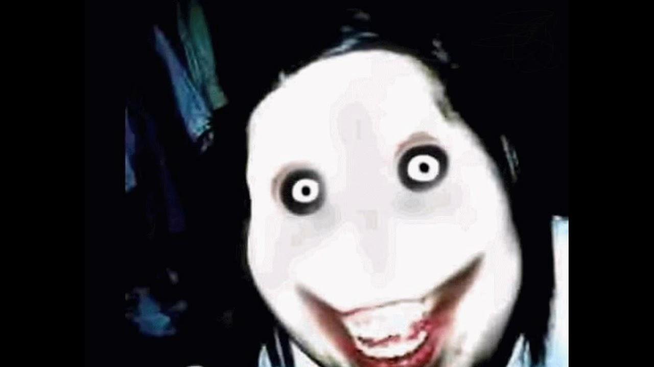 Porque Jeff The Killer Le Gana A Jason Parodia Youtube