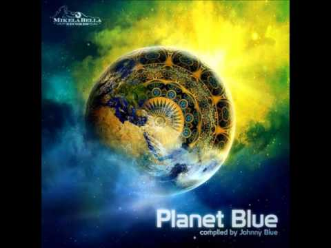 Planet Blue [Full Compilation]