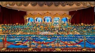 Diwali & Annakut Celebrations, Auckland, New Zealand