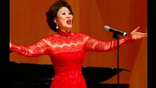 伴奏王守潔2009年在台北市新舞台演出請點擊http://www.youtube.com/user...