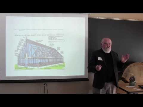 PCCI 14 - Anaerobic Digestion - Renewable Energy - Steve Pugsley