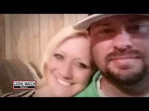 Pt. 1: Single Mom Vanishes On 4th of July - Crime Watch Daily with Chris Hansen