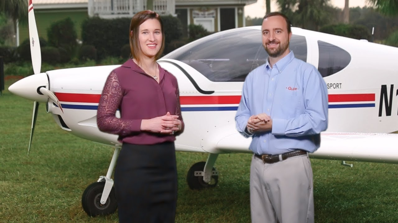 STEM Aviation Education Resources for Students and Teachers