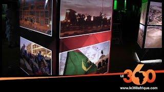 Le360.ma • Mauritanie: le Festival du cinéma de Nouakchott à nouveau sur les rails