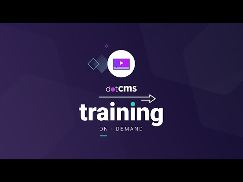 5x System Administrator Training Session 1