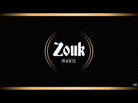 Let Me See - Usher Feat. Rick Ross - M&N PRO Remix (Zouk Music)