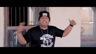 "KLIK C - BUHAWI ""OFFICIAL MUSIC VIDEO"