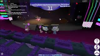 Firetsar13333333 LOST BOY ROBLOX DANCE UR BLOX OFF DANCE