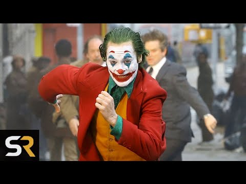 what-you-need-to-know-about-joker-2