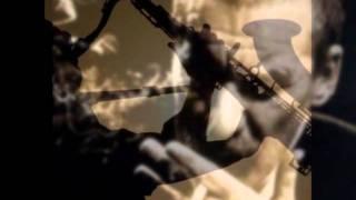 Paolo Conte - Le chic et le charme