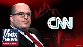 CNN's ratings plummet as media avoids critical coverage of Biden