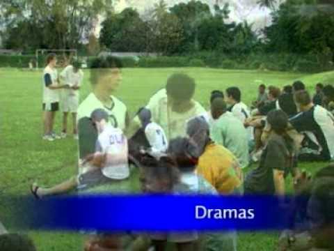 vanuatu sport.wmv