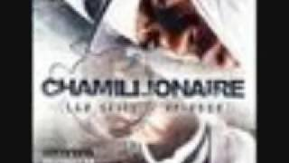 Riding Dirty Chamillionaire Album cover