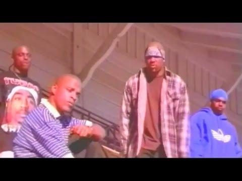 Big Syke - Hittin' Cornaz (RIP Big Syke)