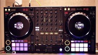 Pioneer DJ DDJ-1000 Review | Tips and Tricks