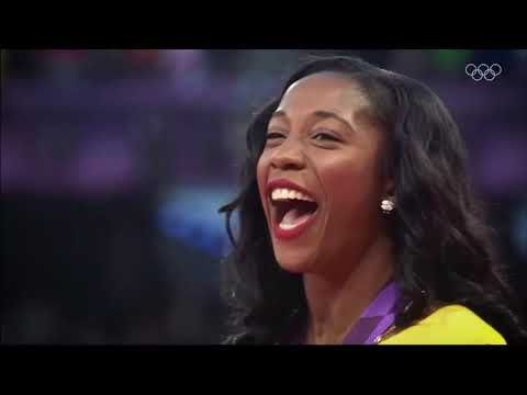 Download Tokyo Prime (Evening Session), The future of Caribbean women's sprinting | SportsMax TV