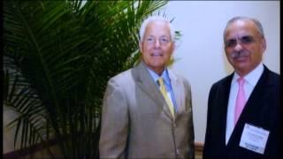 USCM 2012 - Don Plusquellic