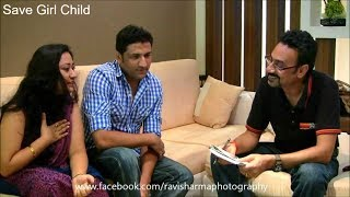 Aamir Khan Satyamev Jayate Response Singapore Save Girl Child Part 2 | The PassionTve