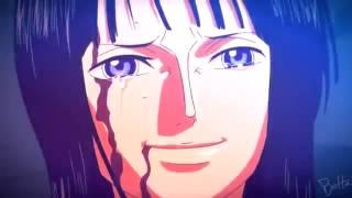 One Piece AMV   SUNRISE HD