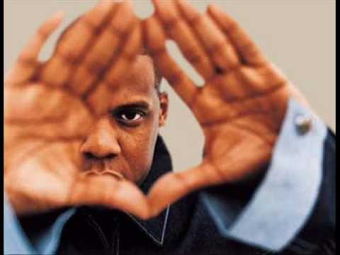 JAY Z TALKING ABOUT THE ILLUMINATI AND HIS RELIGIOUS BELIEFS!!!!!