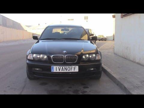 Ремонт автомобиля BMW 330 E46 2002, утечка антифриза, замена Возвратного трубопровода 11532247681