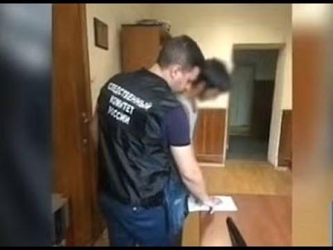 На Ставрополье предъявлено обвинение подростку, насмерть сбившему школьницу