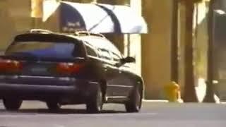 1995 Toyota Caldina Cm Japan 4