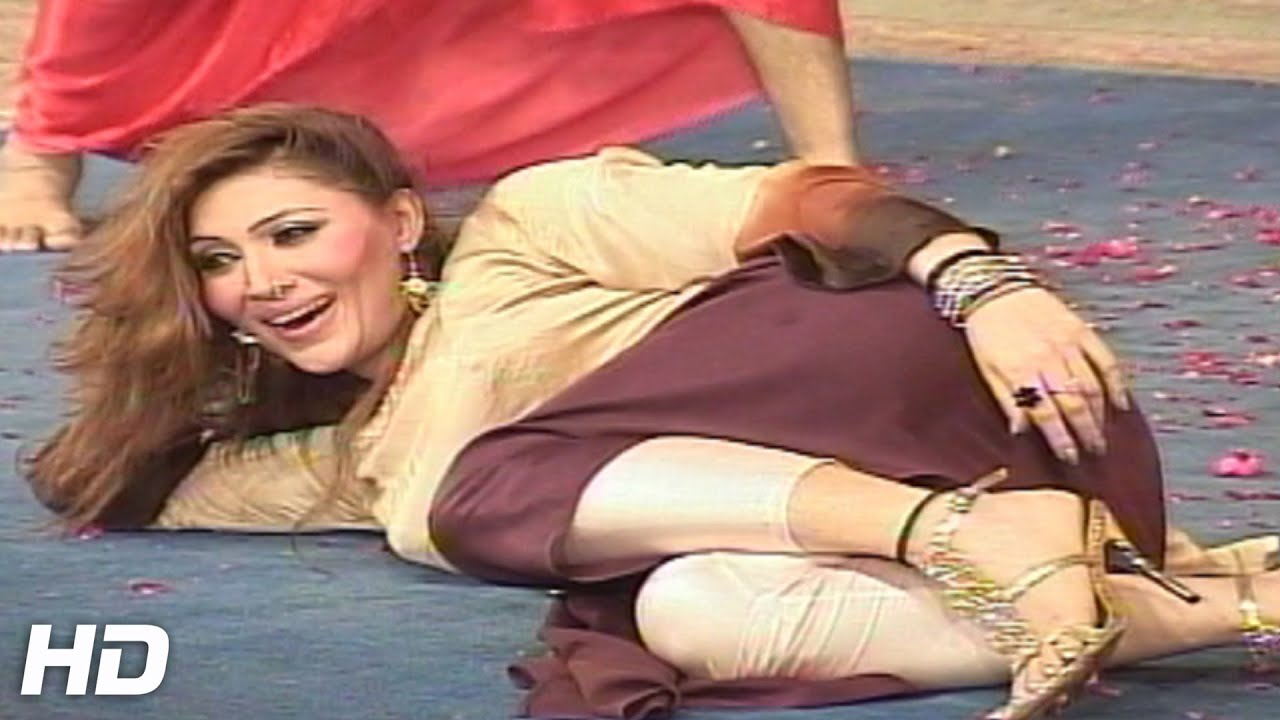 new nike shoes for girls 2017 pakistani mujras 945171