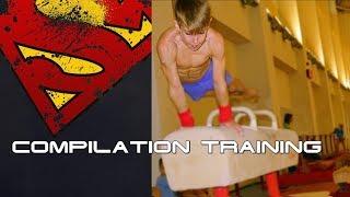 compilation training