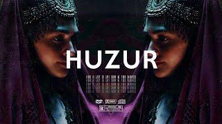 Turkish Trap Beat  quot;Huzurquot;  Turkish Type Beat  Turkish Remix